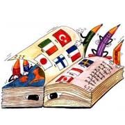 stimuler sa créativité littéraire grâce au dictionnaire