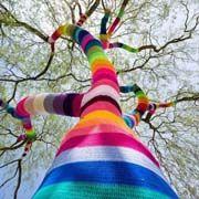 créativité, inspiration et expression artistique libérées !
