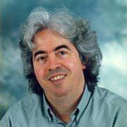 Jean-Claude Dunyach, auteur de tutoriels pour autoéditer ses ebooks