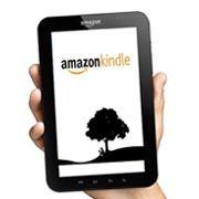 créer ses propres livres numériques mobi pour le Kindle d'Amazon