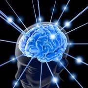 auto-hypnose pour devenir écrivain