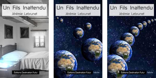 3_projets_couverture_science_fiction_petit