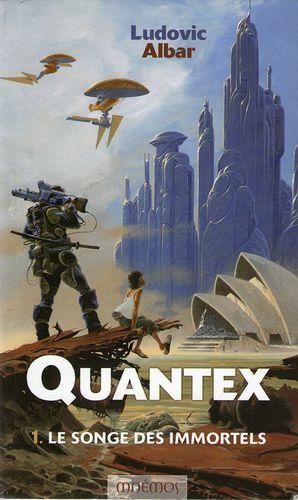 space opera et science-fiction française, conseils d'écriture