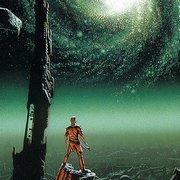 8 sous-genres science-fiction : utilité de les connaître pour l'écrivain