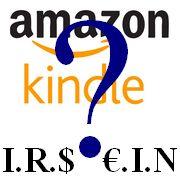 réussir l'entretien fiscal d'Amazon et obtenir un numéro EIN auprès de l'IRS américaine