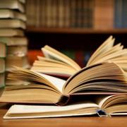 rentrée littéraire 2014 nouvelles et novellas de science-fiction