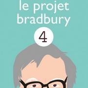interview de Neil Jomunsi, l'auteur du Projet Bradbury