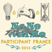 NaNoWriMo_participant_2014_180x180