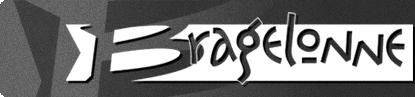 logo de la maison d'édition Bragelonne