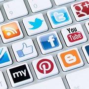 comment arrêter de procrastiner à cause d'internet