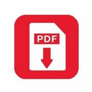pdf outil pour écrivain : canevas de synopsis de travail