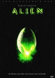 alien le huitième passager tagline pitch