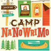 camp_nanowrimo_camping_180