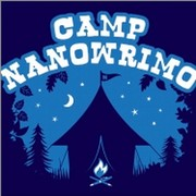camp_nanowrimo_logo_nuit_180