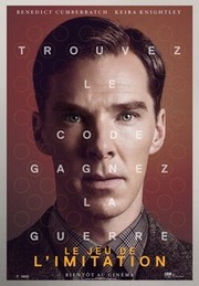pitch dramatique et pitch trajectoriel de the imitation game