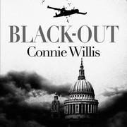 Blitz tome 1 Black-Out roman de science-fiction de Connie Willis (miniature)
