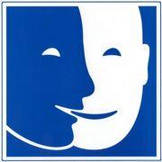 logo du handicap mental