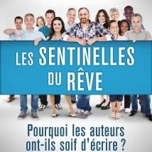 les_sentinelles_du_reve_frederic_clementz_180