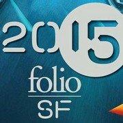résultat concours de fanfictions La Horde du Contrevent Alain Damasio folio sf 2015