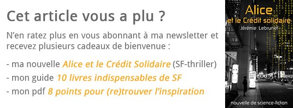 newsletter destination futur