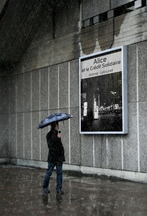 Alice_PhotoFunia_1