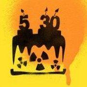 tchernobyl 30 ans et fukushima 5 ans, appel Une France sans nucléaire