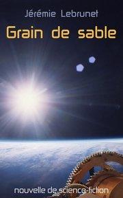 nouvelle de science-fiction française en autoédition