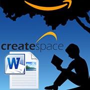 comment formater son fichier Word pour publier sur Amazon CreateSpace