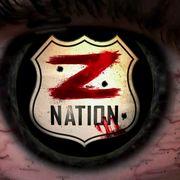 Z Nation série horreur zombie fin du monde post-apocalypse