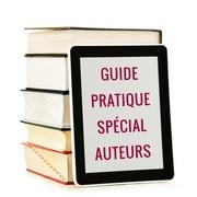 guide pratique typographie : comment écrire un roman et formater un livre