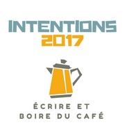 métier écrire et boire du café en 2017