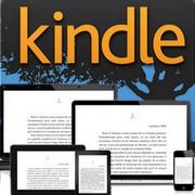 tutoriel comment envoyer un document personnel sur ses appareils Kindle