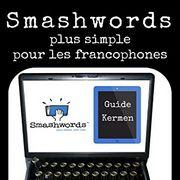réussir à publier son livre sur Smashwords : le guide indispensable de l'auteur autoédité
