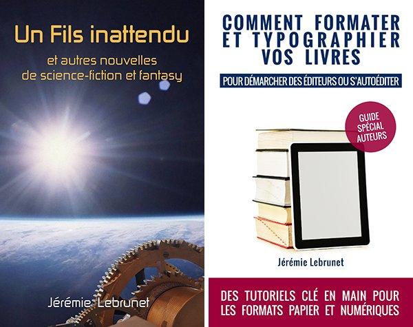 salon autoédition recueil de nouvelles et guide pratique pour auteurs
